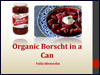 BorschtFTP1Pres_ICON