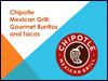 Chipolte_Icon