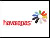 Havaianas Brazilian flip-flops