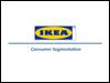 IKEAConSumSeg